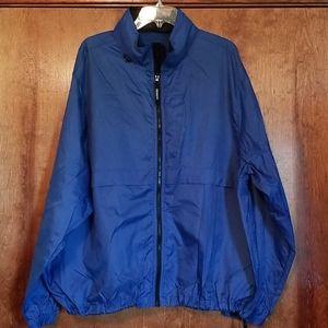 Eddie Bauer EBTEK jacket XL